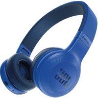 JBL Synchros E45BT (blue)