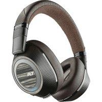 Plantronics Backbeat Pro 2 (Black)