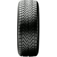 Vredestein Wintrac Xtreme 215/55 R17 98V