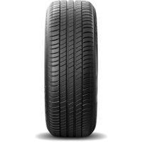 Michelin Primacy 3 245/45 R19 102Y/XL