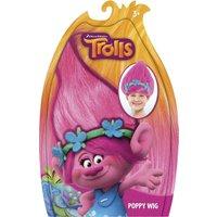 Giochi Preziosi DreamWorks Trolls Poppys Wig