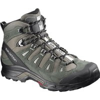 Salomon Quest Prime GTX swamp/night forest/titanium