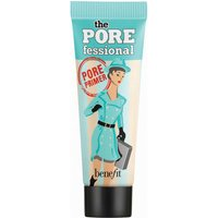Benefit The POREfessional Primer (7,5ml)