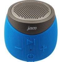 JAM Double Down blue