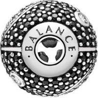 Pandora Balance (796053CZ)
