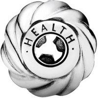 Pandora Health (796015)