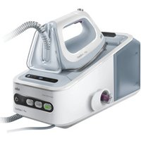 Braun Care Style 7 IS 7055
