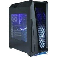 Antec GX1200 black