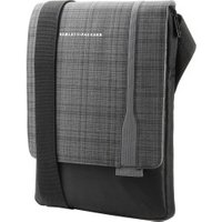 HP UltraSlim Tablet Sling (F7Z97AA)