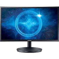 Samsung C24FG70 Quantum Dot FreeSync Monitor