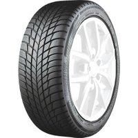 Bridgestone DriveGuard Winter 185/65 R15 92H