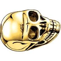 Thomas Sabo Skull (K0238-413-12)
