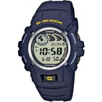 Casio G-Shock Strong Will (G-2900F-2VER)