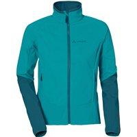 VAUDE Women's Primasoft Jacket reef