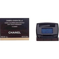 Chanel Ombre Essentielle - 116 Swing (2g)