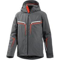 Schöffel Ski Jacket Arlberg