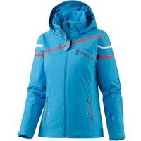 Schöffel Ski Jacket Obergurgl