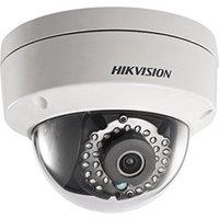 Hikvision DS-2CD2122FWD-I (4mm)