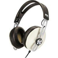 Sennheiser Momentum Over-Ear G (M2) (ivory)