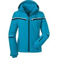 Schöffel Ski Jacket Axams