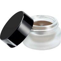 Artdeco Gel Cream for Brows - 18 Walnut (5g)