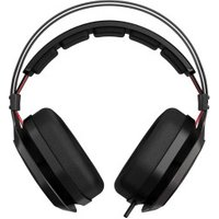 CoolerMaster MasterPulse Over-Ear