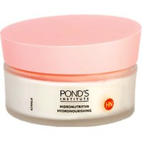 Pond's Essential Care Hydronourishing (50ml)
