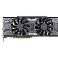 EVGA GeForce GTX 1060 SSC Gaming ACX 3.0 3072MB GDDR5 (06G-P4-6267-KR)