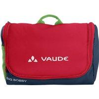 VAUDE Big Bobby marine/red