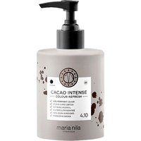 Maria Nila Colour Refresh - 4.10 Cacao Intense (300ml)