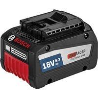Bosch 1600A00R1A