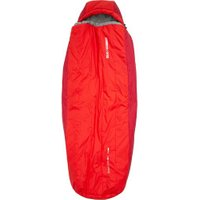 Sea to Summit BaseCamp SYNTH Bs4 Reg