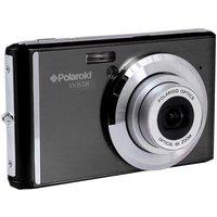 Polaroid IX828 Black