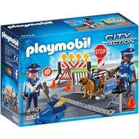 Playmobil 6924