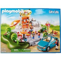 Idealo ES|Playmobil 5644