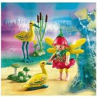 Idealo ES|Playmobil 9138