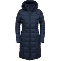 The North Face Women's Metropolis Parka II
