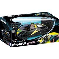 Playmobil Action - RC Supersport-Racer (9089)