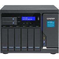 QNAP TVS-882-i5-16G-450W 0TB