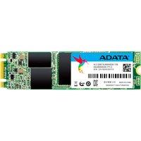 Adata Ultimate SU800 1TB M.2