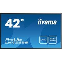 Iiyama ProLite LH4265S-B1