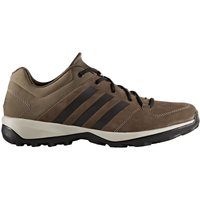 Adidas Daroga Plus grey blend/core black/talc