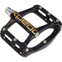 Xpedo SPRY Pedal