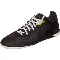 Adidas Ace 16.1 Court core black/night metallic/gold metallic