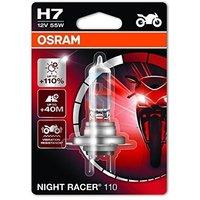 Osram Night Racer 110 H7 (64210NR1)
