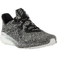 Adidas Alphabounce W core black/white/clear grey