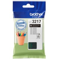 Brother LC-3217BK