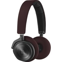 Bang & Olufsen BeoPlay H8 (Deep Red)