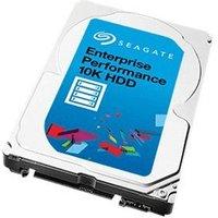Seagate Enterprise Performance 10K SAS 900GB (ST900MM0168)