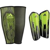Adidas Messi 10 Pro neon green/black